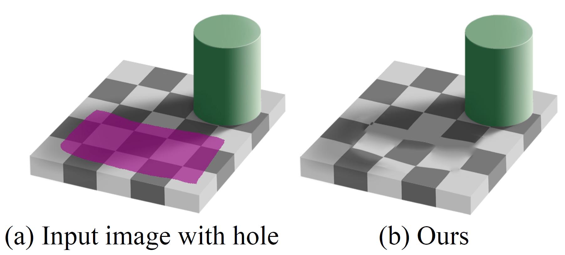 SGLab: Scalable Graphics/Geometric Algorithm Lab